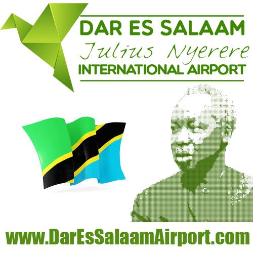En ligne datant Dar es Salaam